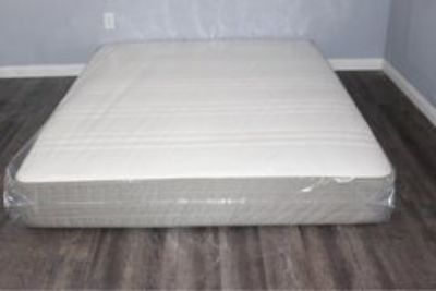 Queen ikea Mattress