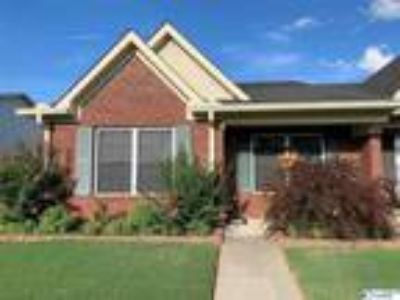 $104900 Two BR 2.00 BA, Decatur