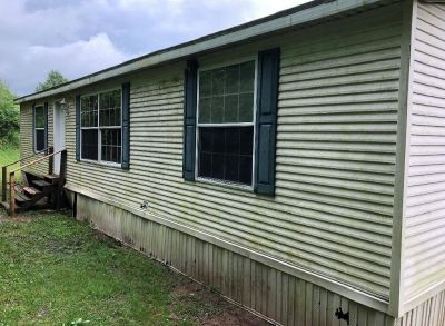 Single Family sits on 5 Acres Lowered to $24,900!