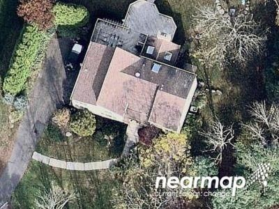 Foreclosure Property in Saddle River, NJ 07458 - Ginkgo Ct