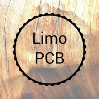 Limo PCB