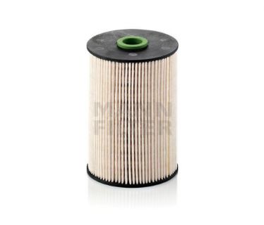 Find New Mann-Filter PU936/1X Fuel Filter for Audi, VW motorcycle in North Hollywood, California, United States, for US $30.00