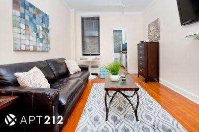 0 bedroom in Upper East Side