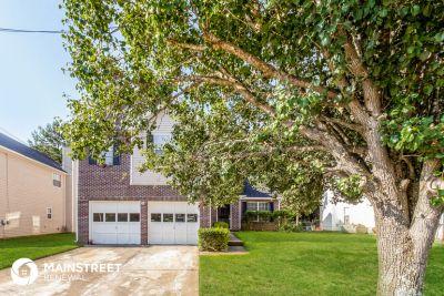 $1320 3 apartment in DeKalb County