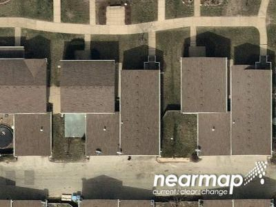Preforeclosure Property in Aurora, IL 60504 - Four Seasons Blvd