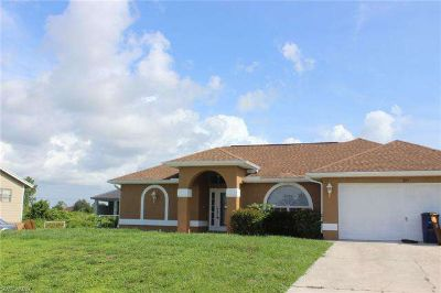 3214 22nd ST SW LEHIGH ACRES, This great remodel kitchen 3