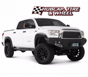 Find SMITTYBILT M1 BOLT-ON FENDER FLARES DODGE RAM 1500/2500/3500 2002-08 17490 motorcycle in West Palm Beach, Florida, United States, for US $449.99