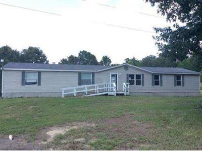 4 Bed 2 Bath Foreclosure Property in Diana, TX 75640 - Coriander
