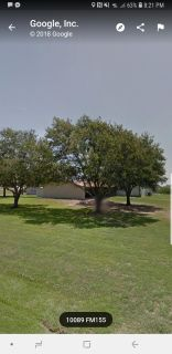 Looking for apartment or house for rent in wharton tx
