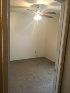 Private Room for Rent $450 (bills included)