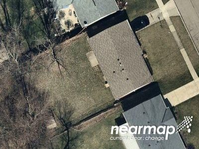 3 Bed 1.5 Bath Foreclosure Property in Cincinnati, OH 45238 - Kinsman Ct