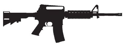 AR15  We have what you need