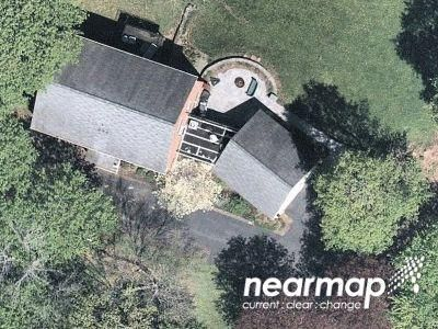4 Bed 2.5 Bath Preforeclosure Property in Slingerlands, NY 12159 - New Scotland Rd