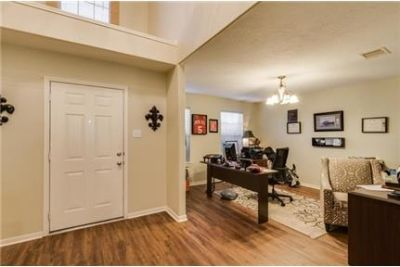 This Amazing 5 Bedroom 2 Story Home on a Corner Lot Is a Must See. Pet OK!