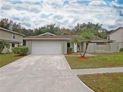 4 Bed 2.0 Bath Foreclosure Property in Tampa, FL 33624 - Centerbrook Ct