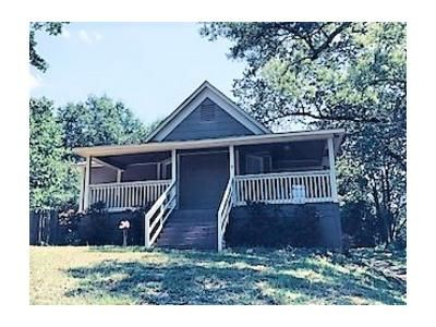 4 Bed 4.1 Bath Foreclosure Property in Water Valley, MS 38965 - Simmons St