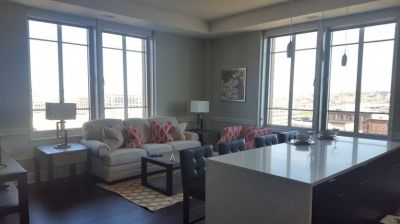 $3800 2 apartment in St Paul Downtown