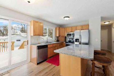 616 Pleasant Avenue Saint Paul Park Four BR, affordable home