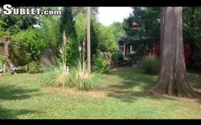 $1850 2 single-family home in Charlotte