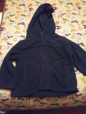 BabiesRus 6-9m Jacket
