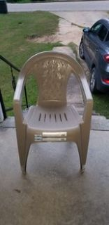 front porch furniture 4pc