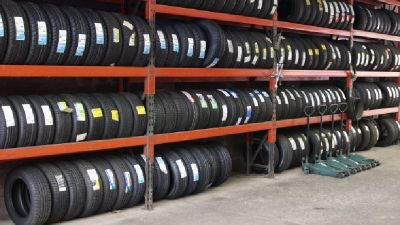 used tires $19.95&up'' new'' tires $49.95&up [free install on the car