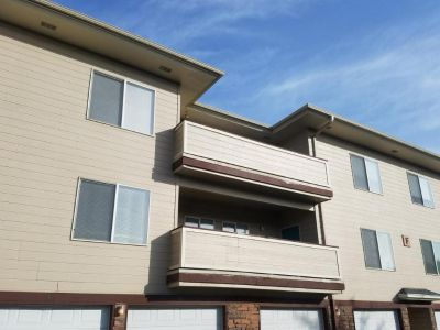 2 bedroom in Fort Collins