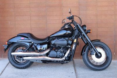 2016 Honda Shadow Phantom Cruiser Motorcycles Kingman, AZ