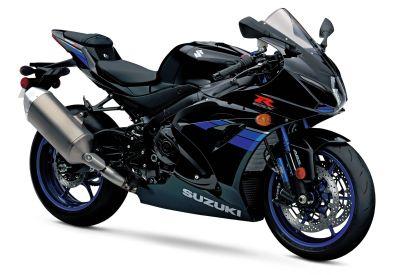 2017 Suzuki GSX-R1000R SuperSport Motorcycles Fayetteville, GA