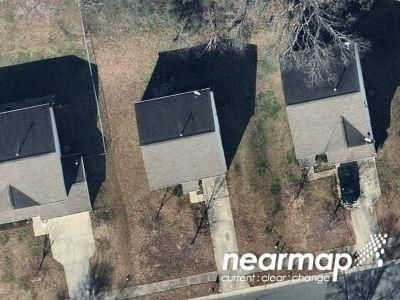 Preforeclosure Property in Charlotte, NC 28215 - Decapolis Dr