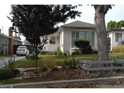 3 Bed 3 Bath Preforeclosure Property in Los Angeles, CA 90045 - W 90th St
