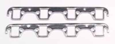 Sell PYS66014 - Percy's Seal-4-Good Header Gaskets - SB Ford 221-302 Rectangle, Squa motorcycle in Mount Pleasant, Michigan, United States, for US $35.99