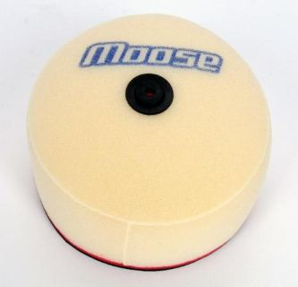 Buy Honda CR250R AIR FILTER 1982-1985 MOOSE M7612040 motorcycle in Waldo, Florida, US, for US $23.95