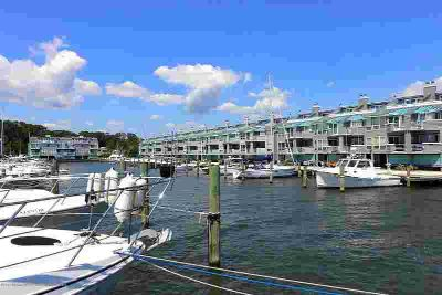 29 Grand Bay Harbor Drive Waretown Two BR, Location and