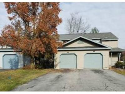 2 Bed 1.5 Bath Foreclosure Property in Cicero, NY 13039 - Heddy Ln