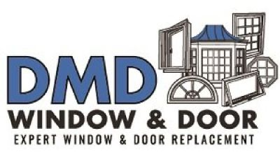DMD Window & Door