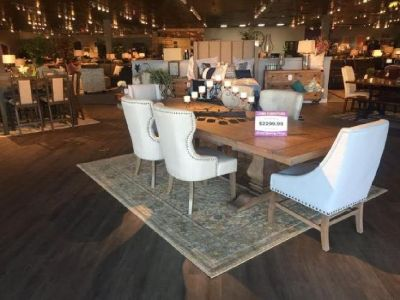 Best Guide for Choose Right Furniture Your Home | Leon Furniture Store