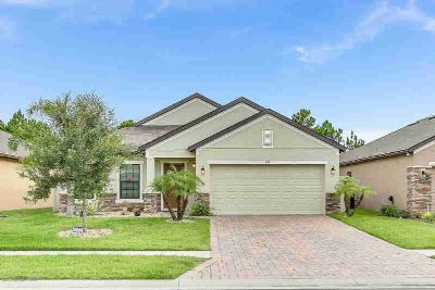 680 SE Dillard SE Drive Palm Bay Three BR, EXPECT TO BE TRULY