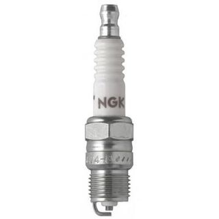 "Purchase NGK 5657 Racing Spark Plug R5674-8 Tapered Seat .460"" Reach Each motorcycle in Suitland, Maryland, US, for US $7.64"