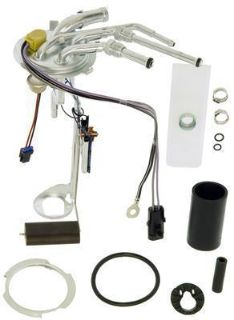 Sell Dorman Fuel Tank Sending Unit Chevy GMC S10 S15 Pickup Blazer Jimmy Each 692-004 motorcycle in Tallmadge, Ohio, US, for US $55.92