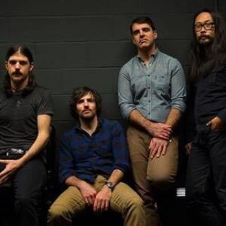 ISO Avett Brothers tickets at the PAC 10/9