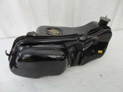 Find 1980-1983 Honda GoldWing GL1100 Interstate Gas Fuel Tank Assembly 3159 motorcycle in Kittanning, Pennsylvania, US, for US $75.00