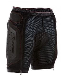 Find Dainese Performance Shorts Mountain Bike Protection Black motorcycle in Holland, Michigan, US, for US $99.95