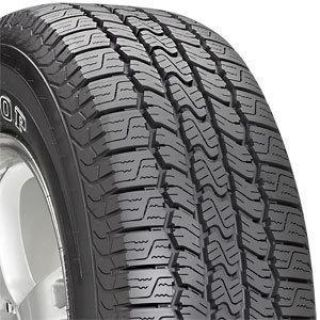 Sell (1) 265 70 16 DUNLOP ROVER HT Brand NEW Tire 265/70/16 70R R16 70R16 motorcycle in Rancho Cucamonga, California, US, for US $169.00