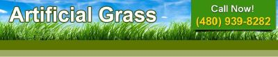 Artificial Grass in Chandler AZ - As good as real grass