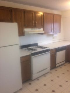 2 bedroom in Wallingford