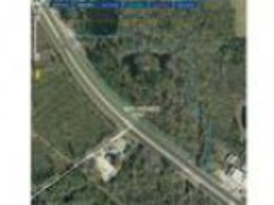 . acres of land for sale in Hilliard Florida United Stat