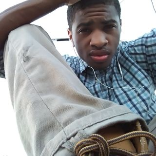 Cedrick C is looking for a New Roommate in Atlanta with a budget of $500.00