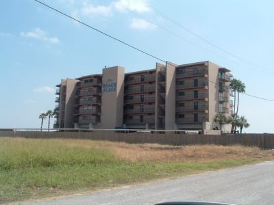 $1975 2 townhouse in Other Corpus Christi
